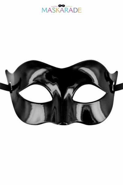 Masque Solomon - Maskarade